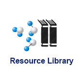 img_19 resource library
