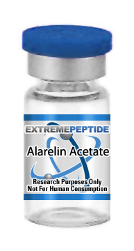 Alarelin Acetate