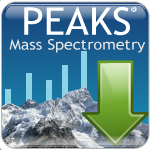 PEAKS: Proteomic Mass Spectrometry Software – Overview